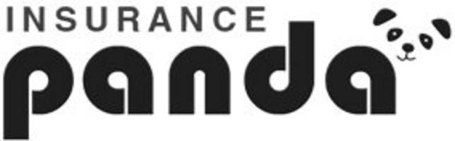 car insurance companies can check cell phone records, says insurance panda