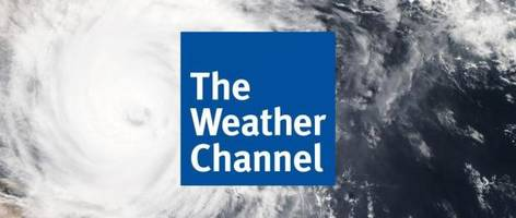 The Weather Channel goes off the air for 90 minutes after ransomware infection
