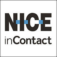 nice incontact packs cxone with tons of ai features
