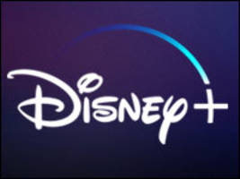 Disney Goes Over the Top: How Does Its Streaming Service Stack Up?