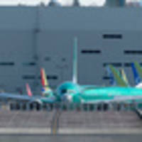 boeing 737 max planes may soon take off again