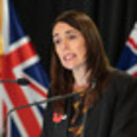 Audrey Young: Lay off Jacinda Ardern over capital gains tax