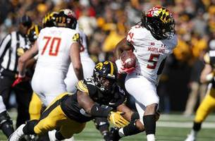 14 big ten football players poised to break out in the fall