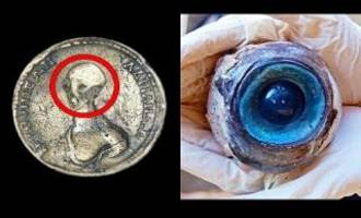 the top 9 unexplained artifacts ever discovered