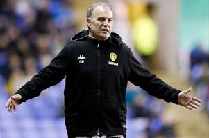 the championship predicted table leeds united and bristol city fans will love