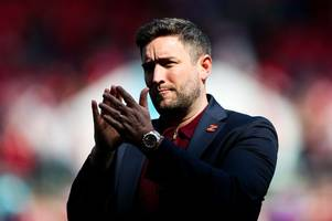 aston villa odds slashed as punters worry about leeds united but bristol city still backed - championship odds