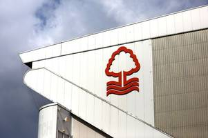 championship clubs demand financial transparency rule changes ahead of efl meeting next week