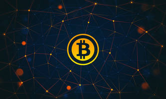bitcoin price confirms ongoing uptrend following small gains