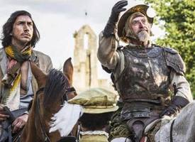 Review: Terry Gilliam finally wrestles The Man Who Killed Don Quixote to the screen