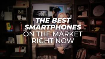 the 10 best smartphones you can buy right now