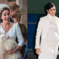 Will Baby Sussex share a birthday with Prince Louis?