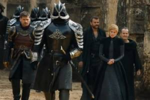 game of thrones hope chest: long odds and unlikely endings