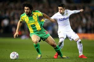 Leeds United, Aston Villa or Sheffield United, who has toughest Championship run-in?