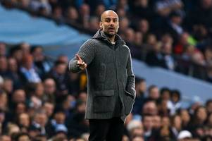 Supercomputer predicts Premier League table with great news for Man City and Arsenal