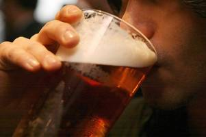 popular lincoln alehouse to continue on after owner files for liquidation