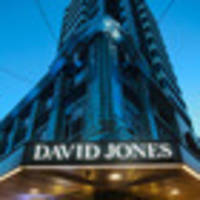 upmarket retailer david jones set to open its auckland newmarket store in november
