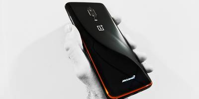 the best smartphone maker you've never heard of is planning to release a new flagship phone that will make apple and samsung look outdated