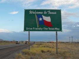 11 mind-blowing facts about texas' economy