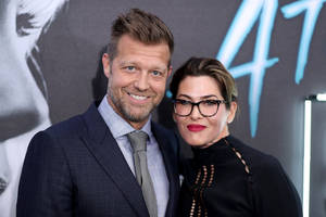 david leitch, 'deadpool 2' and 'hobbs & shaw' director, signs first-look deal with universal