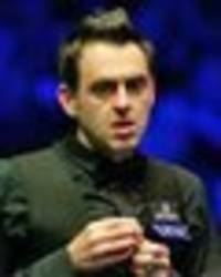 Ronnie O'Sullivan vs James Cahill LIVE: World Snooker Championship frame-by-frame updates