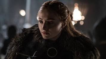'Game of Thrones' Season 8, Episode 2 Recap: Drink With Me to Days Gone By