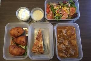 el toro in hull with the spanish tapas takeaway that you really need to try