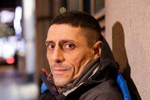 Eggheads star CJ de Mooi reveals devastating AIDS diagnosis and claims he's about to lose his Monmouthshire home