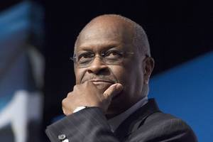 cain withdraws from bid for seat on fed board