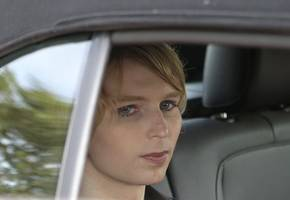 chelsea manning to remain in jail after appeals court denies bail request