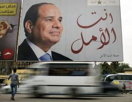 egyptians vote in last day of referendum