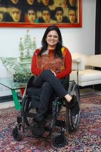svayam stirs up a conversation on accessibility with #yahansewahantak