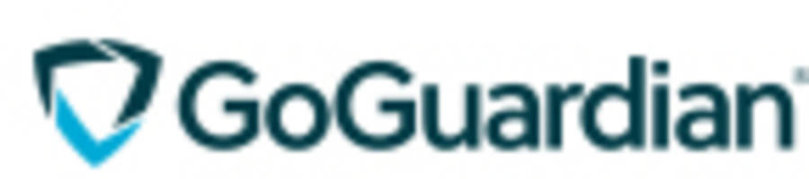 goguardian teams up with richland school district for 1:1 chromebook initiative to support its innovative stem learning program