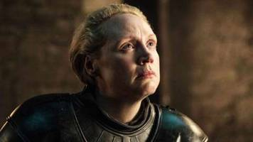 Game Of Thrones Season 8 Episode 2: Why Pod's Song Was Important
