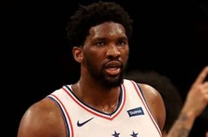 skip bayless insists joel embiid proved he's the best player in the eastern conference