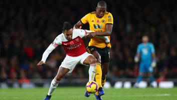 Wolves vs Arsenal Preview: Where to Watch, Live Stream, Kick Off Time & Team News