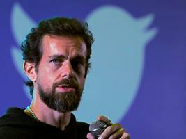 Twitter CEO Jack Dorsey and President Trump met behind closed doors to discuss social media ahead of the 2020 election