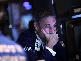 traders are overestimating the lasting impact of corporate tax cuts — and morgan stanley says one crucial corner of the market is particularly at-risk