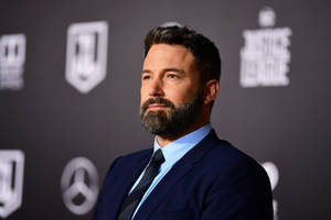 ben affleck to direct, star in 'ghost army' for universal