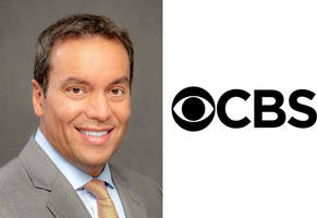 Joe Ianniello Gets 6-Month Extension as CBS President as Company Suspends Search for CEO