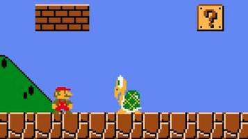 nintendo kills 'super mario bros.' commodore 64 fan port