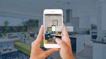 zillow's ai-powered 3d home tours available now on ios