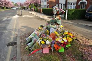 traumatised cavendish road residents tried to save tragic crash victims