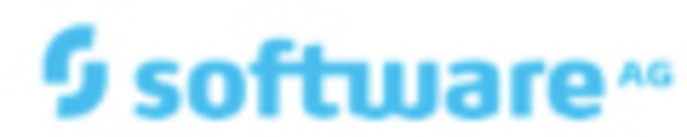 Software AG Launches Alfabet FastLane for Quick and Easy IT Portfolio Management in the Cloud