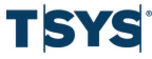 tsys reports first quarter earnings