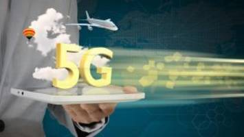 t-mobile: millimeter-wave 5g will 'never materially scale' outside dense urban areas