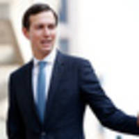 Kushner says Mueller investigation was 'more harmful' to US than Russian election interference