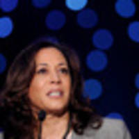 US Presidential candidate Kamala Harris will give Congress 100 days to pass gun law