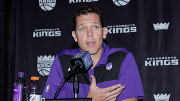 report: kings head coach luke walton accused of sexual assault