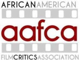 african american film critics association to launch new tv awards ceremony