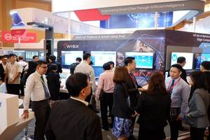 connectechasia -- the region's tmt platform for networking and business intelligence under one roof